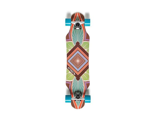 Skate Longboard Atrio ES250 Urban Trance - 1