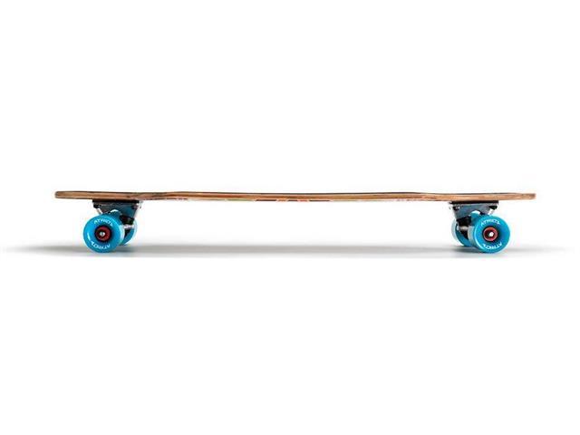 Skate Longboard Atrio ES250 Urban Trance - 4