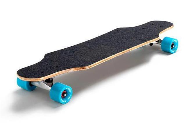 Skate Longboard Atrio ES250 Urban Trance - 3