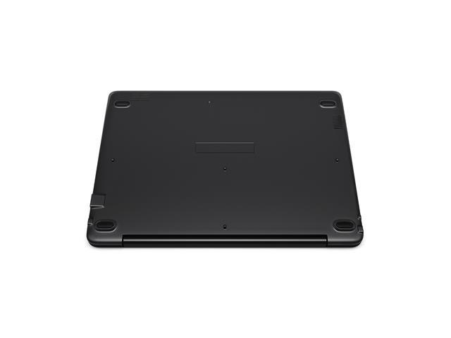 "Notebook Positivo Intel® Atom® Quad Core 32GB 2GB 14"" Windows 10 Cinza - 9"