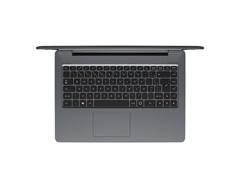 "Notebook Positivo Intel® Atom® Quad Core 32GB 2GB 14"" Windows 10 Cinza - 3"