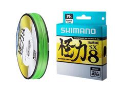 Conjunto Shimano Mar Ouro - 3