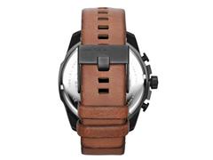 Relógio Diesel Masculino DZ4343/0PN Grafite Analógico - 2
