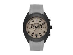 Relógio Diesel Masculino DZ4498/8CN Preto Analógico - 0