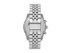 Relógio Michael Kors Feminino MK8689/1KN Prata Analógico - 2