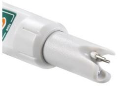 Medidor de Condutividade Akso AK51 de Bolso - 1