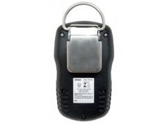 Detector de Amônia Akso SP2nd NH3 - 1