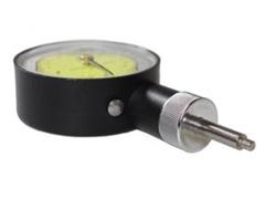 Penetrômetro Analógico de Dupla Escala Akso FT327 para Frutas - 3