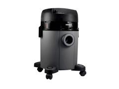 Aspirador de Pó Kronos Duplo 1600W 21 Litros