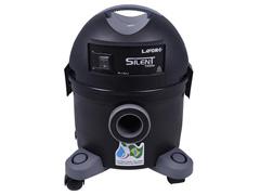 Aspirador de Pó Silent 1500W 12 Litros - 2