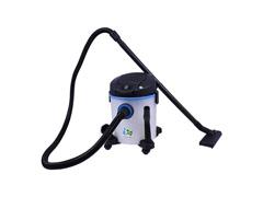 Aspirador de Pó H2O Ciclone 1500W 21 Litros