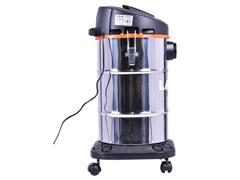 Aspirador de Pó Trenta Inox 1400W 30 Litros - 3
