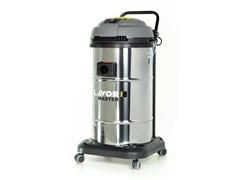 Aspirador de Pó Master 1.65 Carenagem Inox 1400W 65 Litros - 0