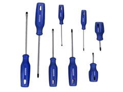 Caixa para Ferramentas Marcon Sanfonada Azul 5 Gavetas com Ferramentas - 4