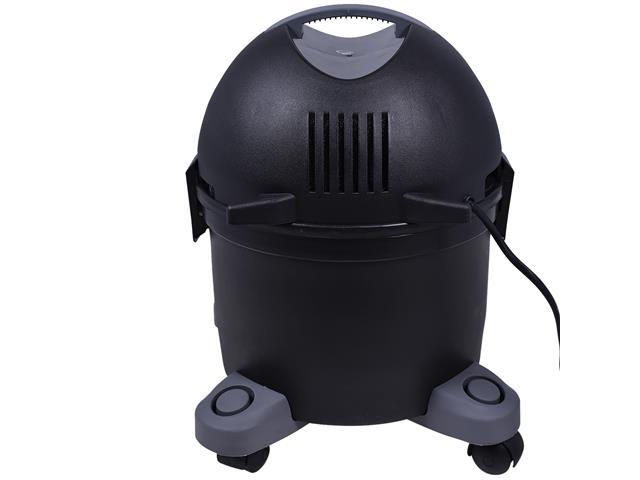 Aspirador de Pó Silent 1500W 12 Litros 110V - 3