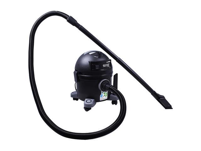 Aspirador de Pó Silent 1500W 12 Litros 220V - 1
