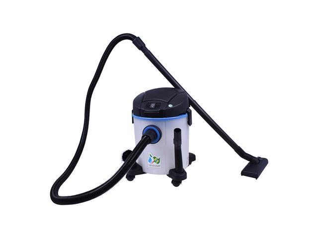Aspirador de Pó H2O Ciclone 1500W 21 Litros 110V