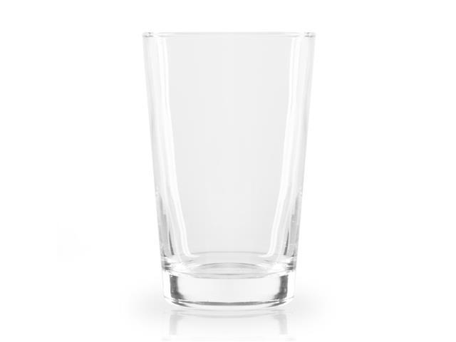 Jogo de Copos Welf para Cerveja em Vidro 6 Peças - 5