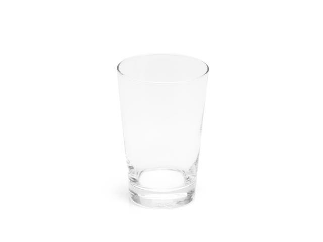 Jogo de Copos Welf para Cerveja em Vidro 5 Peças - 1