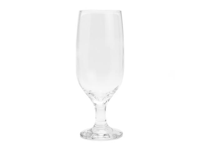 Jogo de Copos Welf para Cerveja em Vidro 5 Peças - 2