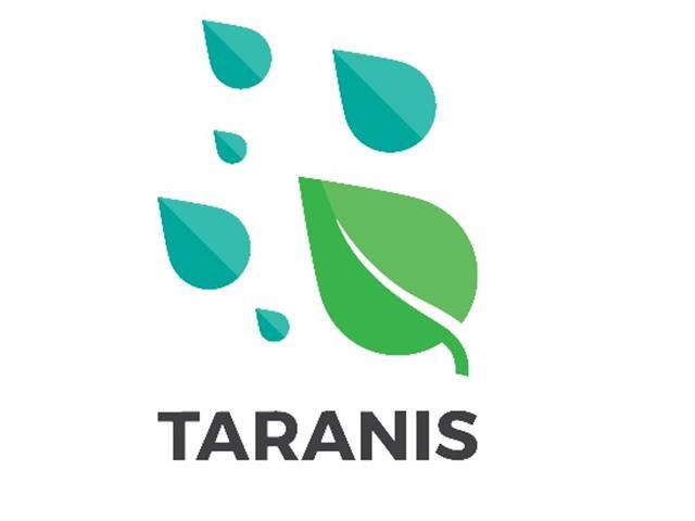 Imageamento Aereo (AI2 ou UHR) - Taranis