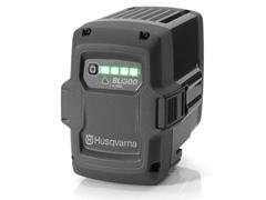 Bateria Husqvarna BLi300 36V - 0