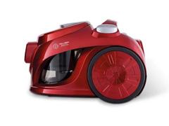 Aspirador de Pó Philco Maxxi Turbo Premium Vermelho 1500W - 2