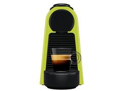 Cafeteira Nespresso Automática Essenza Mini D30 Verde Lima  - 1