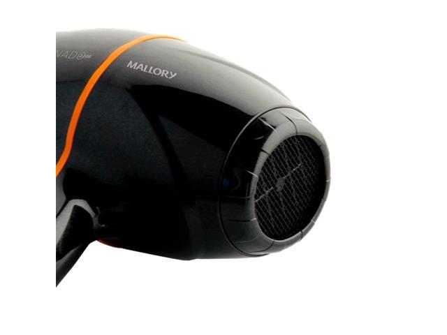 Secador de Cabelo Mallory Tornado 2200 110V - 8