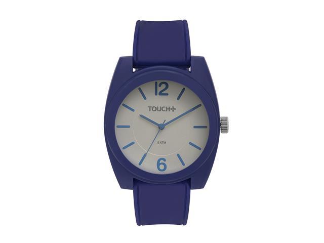 Relógio Touch Unissex TW2035LDF/8F Analógico
