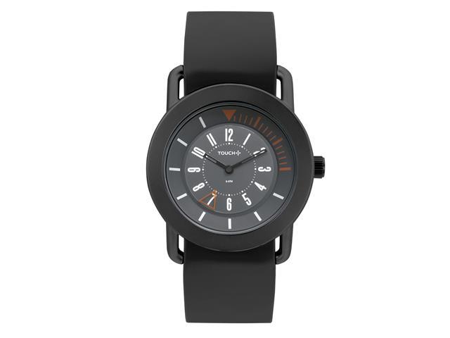 Relógio Touch Masculino TWINT2035AA/8P Analógico