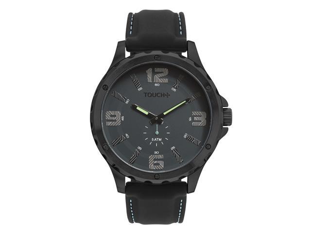 Relógio Touch Masculino TW1L40AC/8P Analógico
