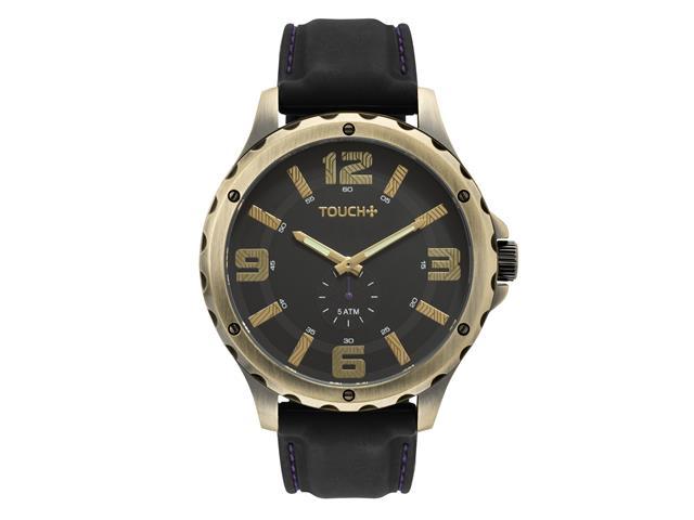 Relógio Touch Unissex TW1L40AA/2P Analógico