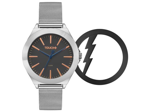 Relógio Touch Feminino TW2035LDP/T5P Analógico