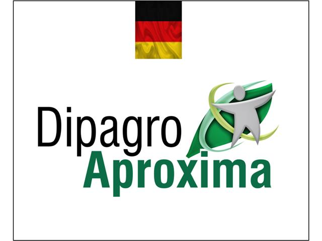 BDI19BR – Bayer Dipagro Alemanha