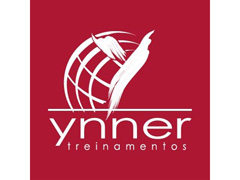 Desenvolvimento de Competências Corporativas - Ynner