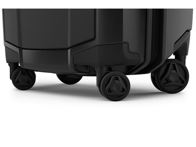 Mala Thule 3203921 Revolve Spinner Black 55cm 33 Litros - 7