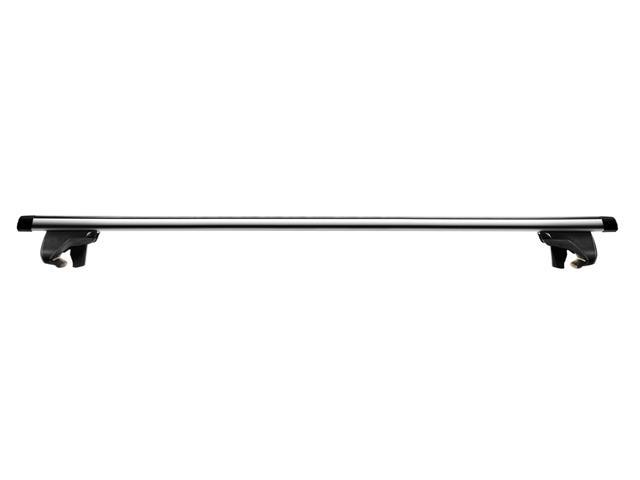Rack Completo Thule 795 Smart AeroBar para Longarina 127CM - 1