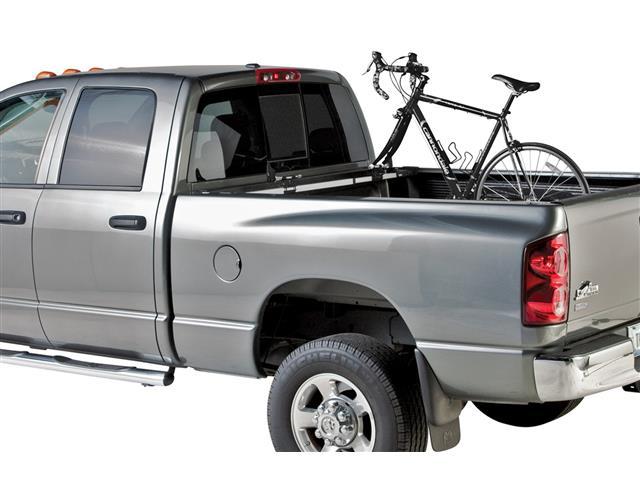 Suporte de Caçamba Thule BedRider 822XTR para 2 Bicicletas - 2