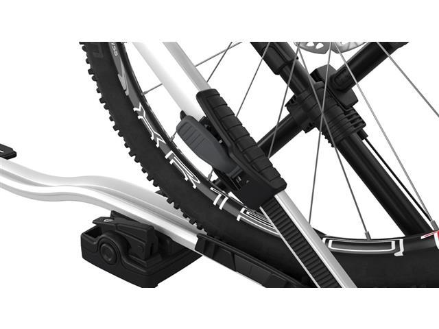 Suporte de Teto Thule UpRide 599 para 1 Bicicleta - 3
