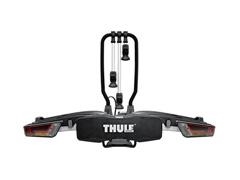 Suporte de Engate Thule Engate EasyFold XT 934 para 3 Bicicletas - 1