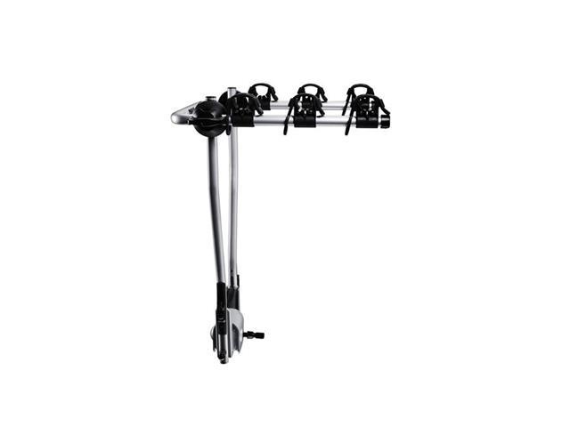 Suporte de Engate Thule HangOn 972 para 3 Bicicletas - 1