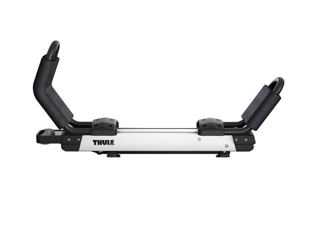 Suporte de Teto Thule 898 Hullavator Pro para Caiaque - 1