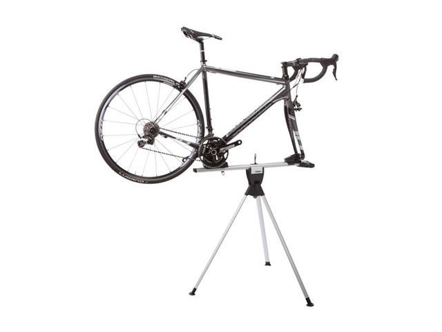 Case para Bicicleta Thule 100502 Round Trip Transition - 6