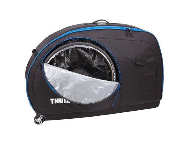 Case para Bicicleta Thule 100503 Round Trip Traveler - 1