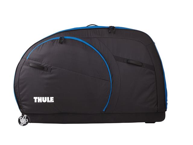 Case para Bicicleta Thule 100503 Round Trip Traveler
