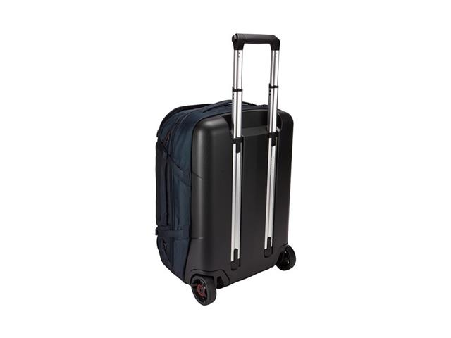 Mala de Viagem Thule Subterra Luggage Mineral 56 Litros - 1