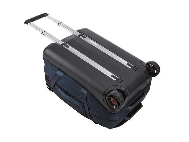 Mala de Viagem Thule Subterra Luggage Mineral 56 Litros - 2