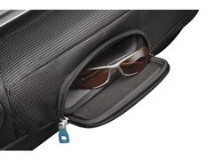 Mala de Viagem Thule Thule Crossover Rolling Carry OnBlack 38 Litros - 6