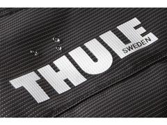 Mala de Viagem Thule Thule Crossover Rolling Carry OnBlack 38 Litros - 9